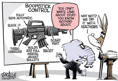 GunControlCartoon1