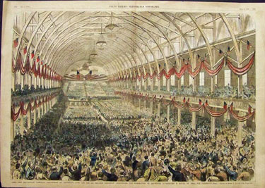 1876GOPConvention