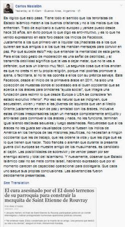 CarlosMaslaton1
