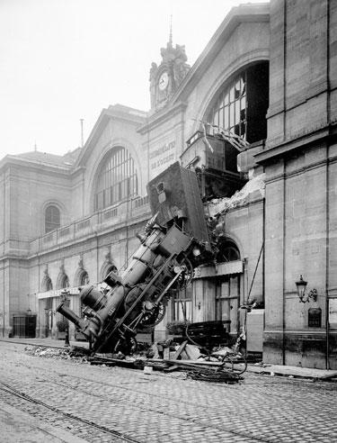 trainwreck-8