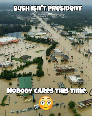 LouisianaFlooding