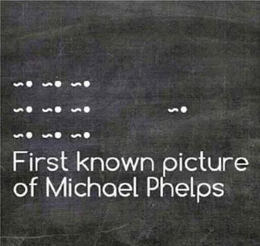MichaelPhelps