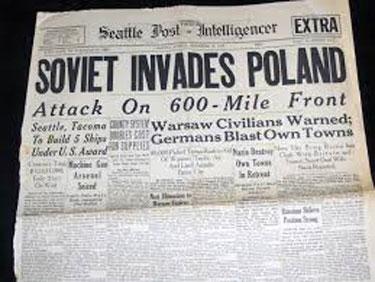 SovietInvasionPoland.jpg