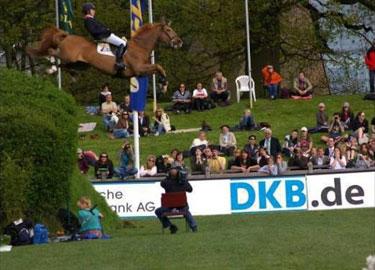 alfredohamburg2008-1