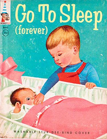 badchildrenbook