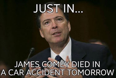 comeycaraccident
