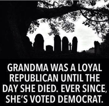deadgrandmavoting
