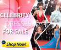 celebrity_dresses_for_sale1