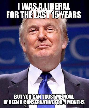 trump-a-liberal