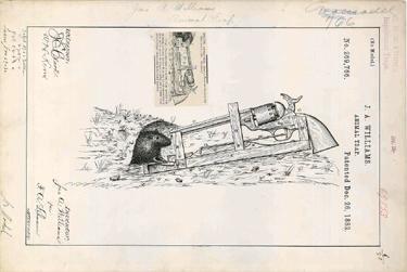 RatTrap1882