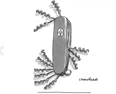 FrenchArmyKnife1