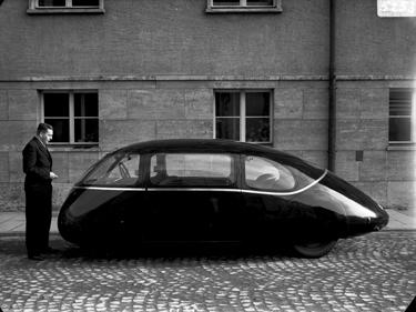 Schloerwagen2