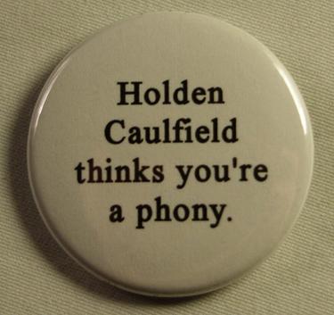 HoldenCaulfield