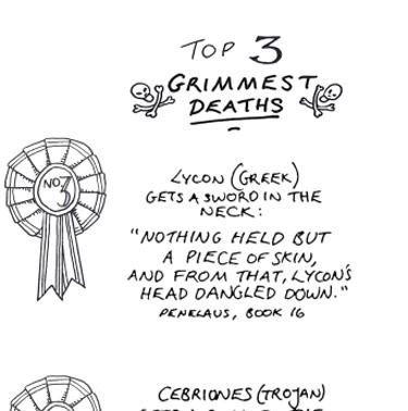 Iliad-infograph