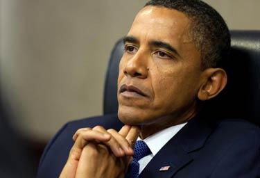 ObamaDeepThinker