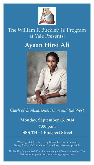 Ayaan+Hirsi+Ali+Poster