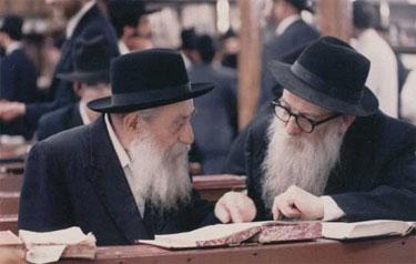 old-jews