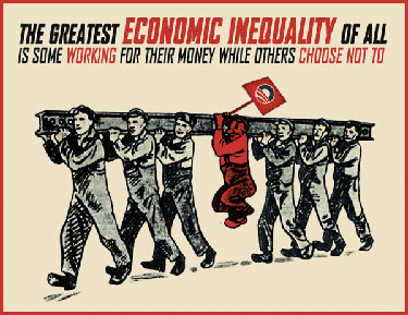 Economic_Inequality