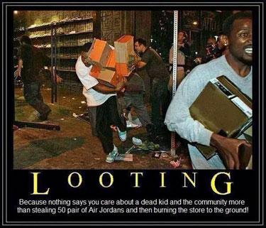 Looting2