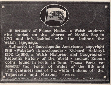 Mobile_1953_Madoc_plaque
