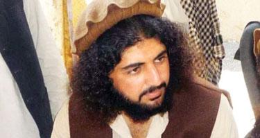 Latif-Mehsud