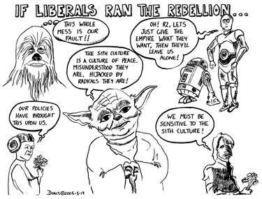 LiberalStarWars
