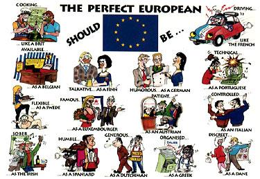 perfect_european