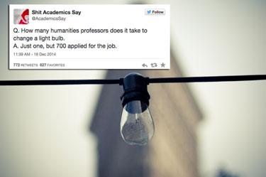 AcademicsSay