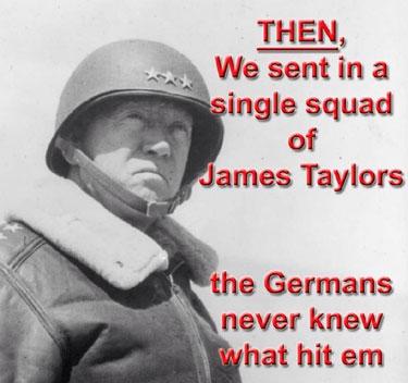 James-Taylor-Squad