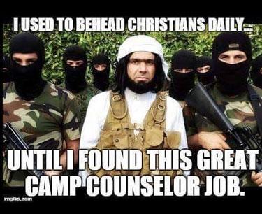 JobsForMuslims