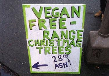 Portlandia_vegan