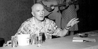 Heinlein1
