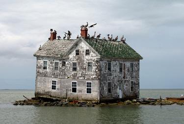 HollandIslandHouse