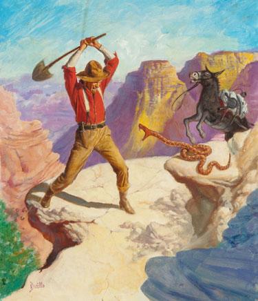CanyonAdventure