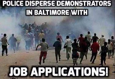 JobApplications