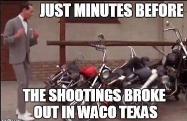 WacoBikes