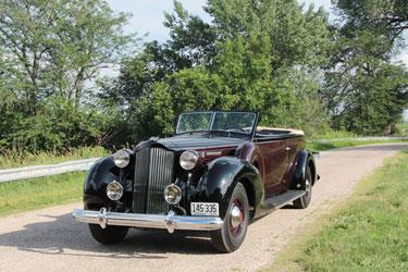 1938Packard1