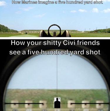 500YardShot