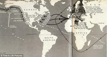 USInvasionWWII
