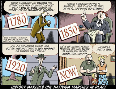 immigration_history_color