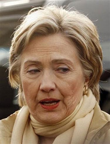 HillaryOld