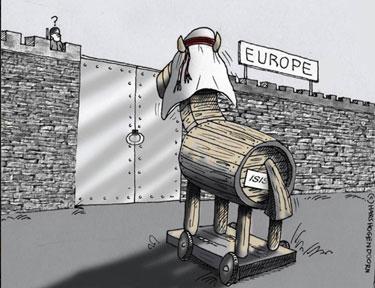 TrojanMigrants