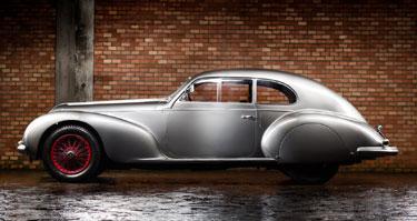 1939Alfa-5
