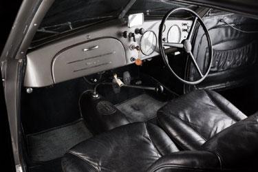 1939Alfa-7