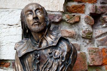 ShakespeareVerona