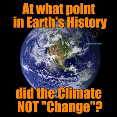 ClimatechangePoster