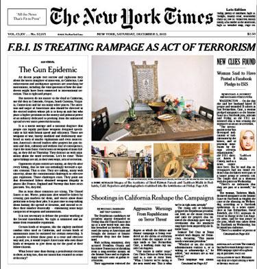 NYT-TheGunEpidemic