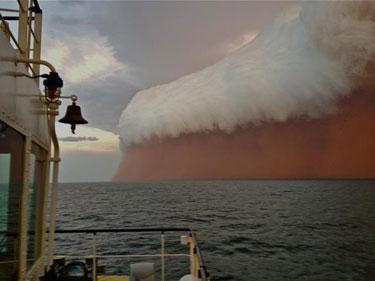 CycloneNarelle