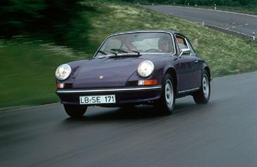 911-1973