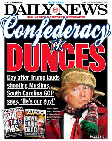 confederacy-dunces-february